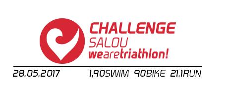 Challenge Salou 2017
