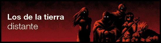 http://kofuniverse.blogspot.mx/2012/05/los-de-la-tierra-distante.html