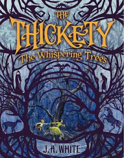 https://www.goodreads.com/book/show/22583008-the-thickety