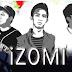 iZomi