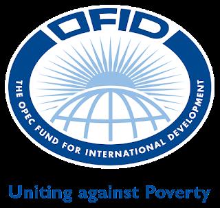 OFID-Praktikumsprogramm 2018