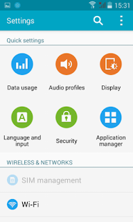 Galaxy S6 Rom (kitkat) for Micromax Unite 2