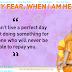 A Couple of Sai Baba Experiences Part 1687