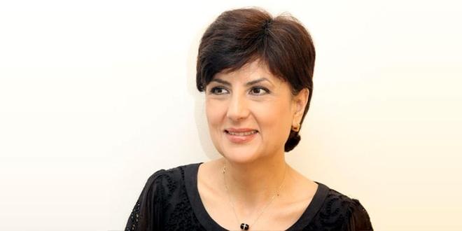 سميرة الفيزازي عنوان الدورة الثانية من المبادرة الوطنية لتكريم المرأة المغربية