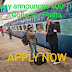 RRB 4000 Ticket Collector (TC) Recruitment 2019   Apply Online @ rrbonlinereg.in
