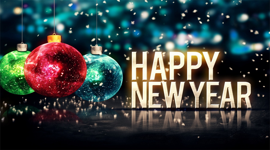 Awesome Happy New Year Hot Pictures Images Photos HD Wallpapers Animated Gif 2017 Pictures