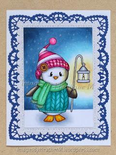 https://3.bp.blogspot.com/-Nl_Flb43jUo/W_9L2AqScTI/AAAAAAAARK8/hsDUpdwpmkIpNnTyJ0dnevq36kCHU98HACLcBGAs/s320/heatherm-pgd-penguin-with-lantern.jpg