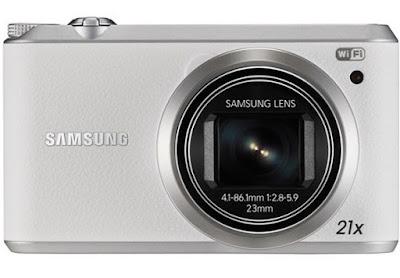 Samsung-WB350F.jpg