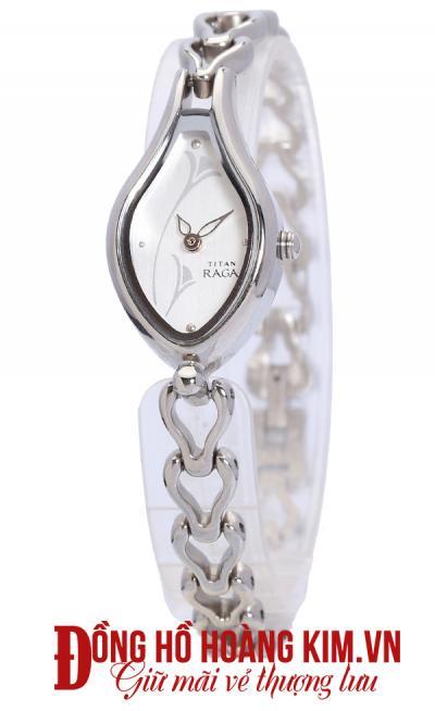 Đồng hồ nữ cao cấp chính hãng uy tín