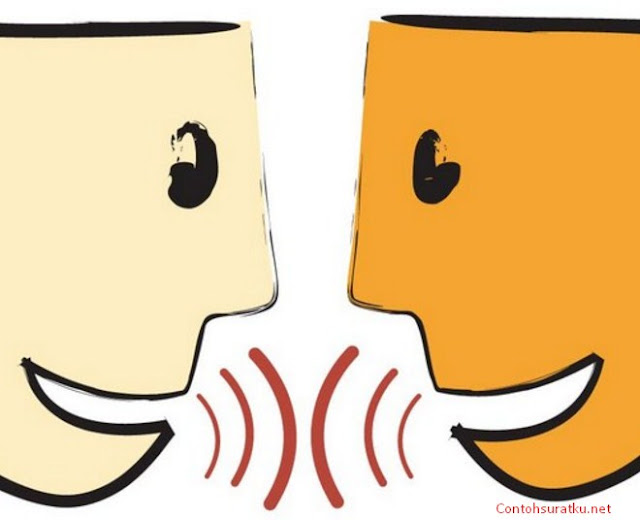 Bahasa Meliputi Pengertian, Karakteristik, Sifat, Fungsi dan Sebagai Warisan Budaya