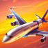 Flight Sim 2018 Apk + Obb Data