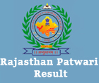 raj-patwari-result-2016-rsmssb-rajasthan-patwari-exam-result