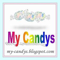 http://my-candys.blogspot.com
