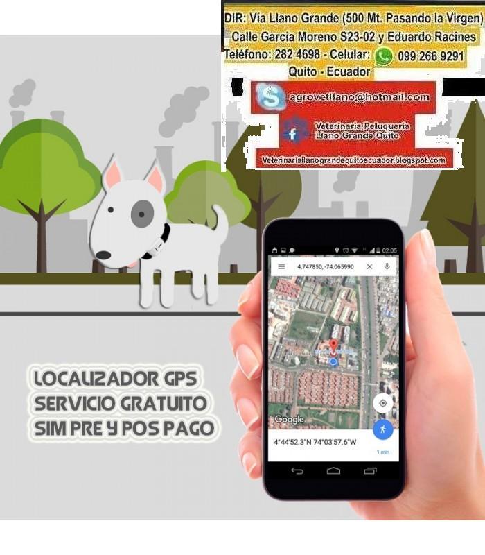 localizador de celulares ecuador gratis