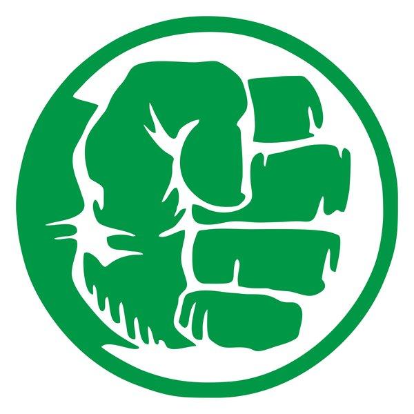 Mao Do Hulk
