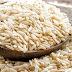 Novos leilões de PEP e Pepro de arroz são oferecidos pela Conab