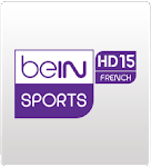 bein sports 15 hd live stream