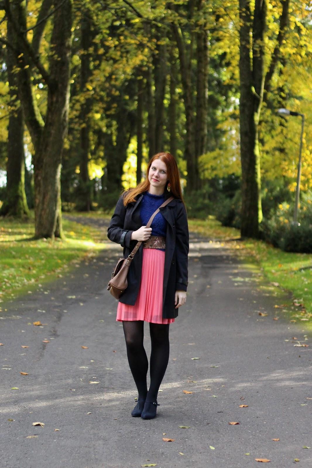 style without limits, lucie srbová, czech blogger, česká blogerka
