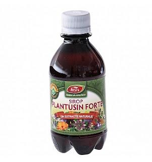 Cumpara de aici produse Plantusin cu livrare in strainatate Europa