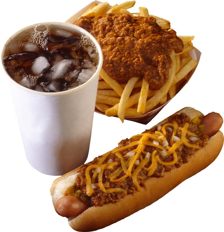 El Perro Caliente Perrito Pancho Completo O Hot Dog