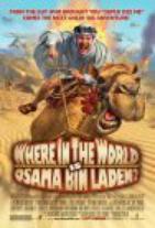 Watch Where in the World Is Osama Bin Laden? Online Free in HD