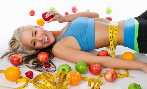 perdere peso senza autocontrollo