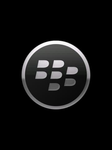 Logo blackberry blog alhi for Bb logo