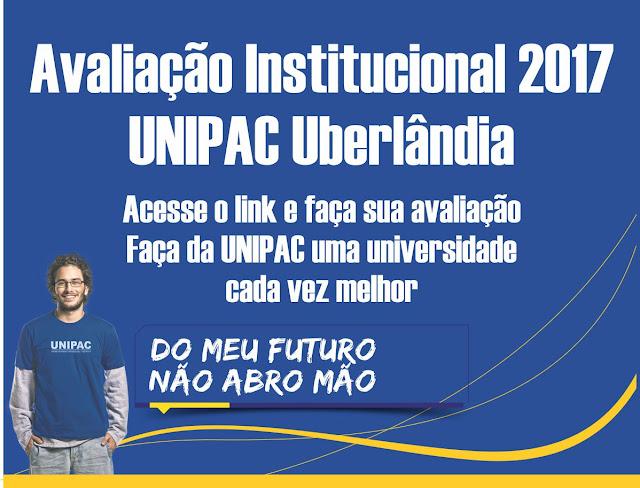 http://www.fupac.edu.br/ad/#/login