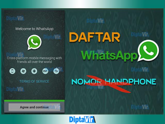 CARA-DAFTAR-WHATSAPP-TANPA-NOMOR-HANDPHONE