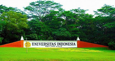 Fakultas Psikologi Kelas Khusus International University