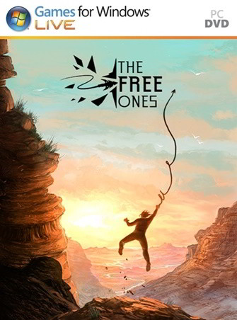 The Free Ones PC Full Español