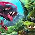 Review: Slime-San (Nintendo Switch)