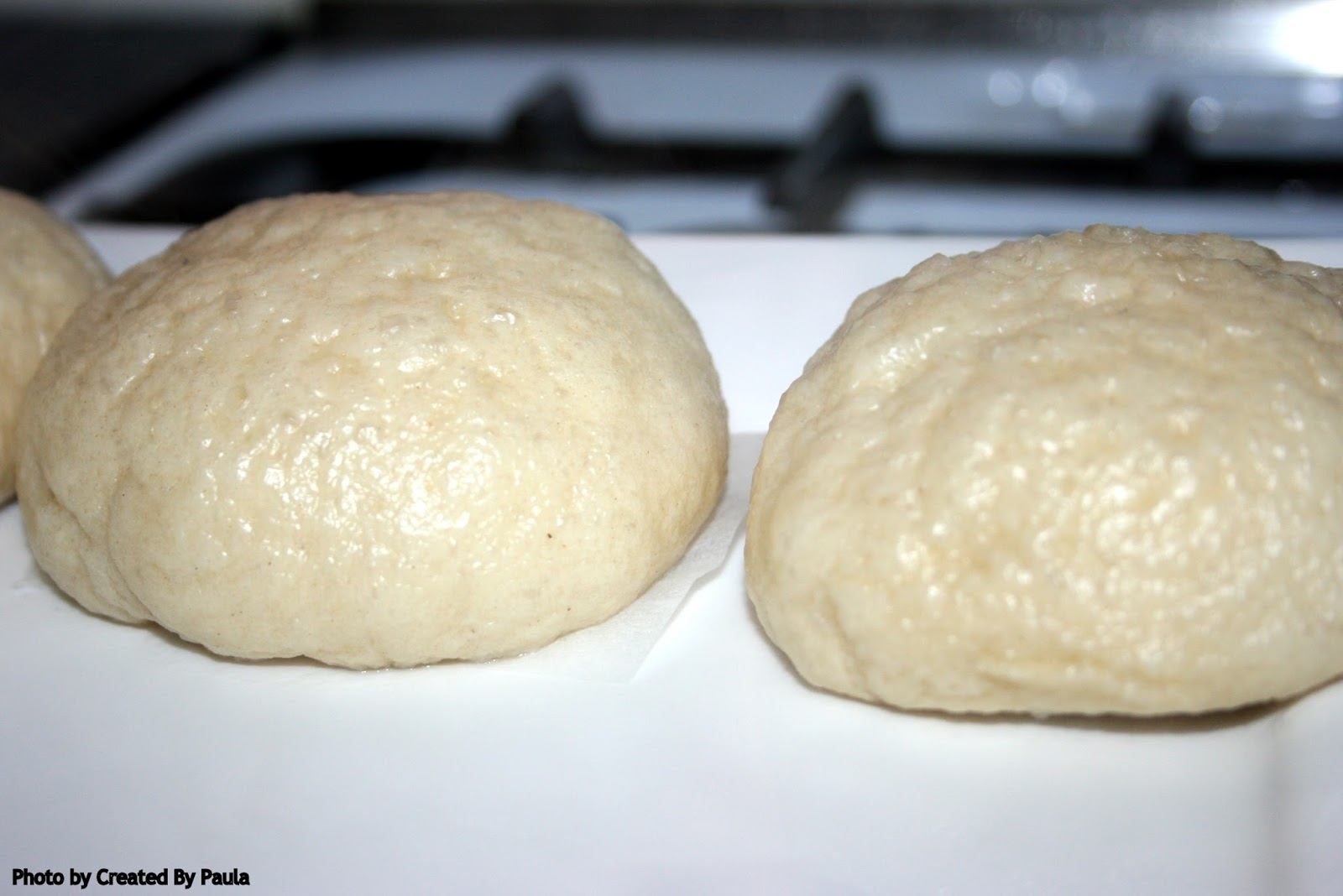 how to make the best buns ever
