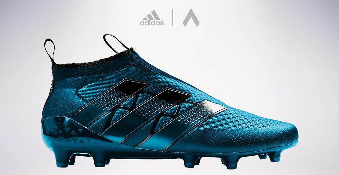 super popular 9adad 1c45d adidas ace 16 messi,soldes adidas ace 16 messi,chaussures ...