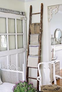 http://3.bp.blogspot.com/-Nlk8IcLiI7U/VWUbo8uF5SI/AAAAAAAAESM/bIRE5GGgE48/s1600/towel%2Bladder.JPG