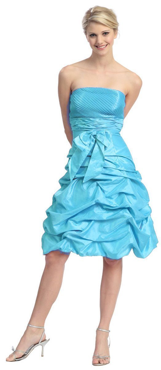 prom dresses 2014 best 2014 turquoise prom dresses