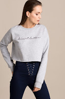 bluza-de-primavara-din-oferta-answear-7