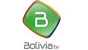 Canal Bolivia TV 7.2