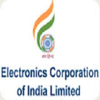 ECIL jobs,latest govt jobs,govt jobs,latest jobs,jobs,delhi govt jobs,Director jobs