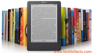 amazon kindle store amazon kindle fire amazon kindle reader amazon kindle app amazon kindle paperwhite amazon kindle ebooks amazon kindle prime amazon kindle cloud amazon kindle kids amazon kindle daily deal amazon kindle tablet amazon kindle case amazon kindle case amazon kindle cover amazon kindle cover amazon kindle e reader amazon kindle subscription amazon kindle phone number amazon kindle download for pc amazon kindle new amazon kindle vs fire amazon kindle mac amazon kindle my account amazon kindle update amazon kindle warranty amazon kindle 7 amazon kindle windows 10 amazon kindle white amazon kindle store amazon kindle model d00901