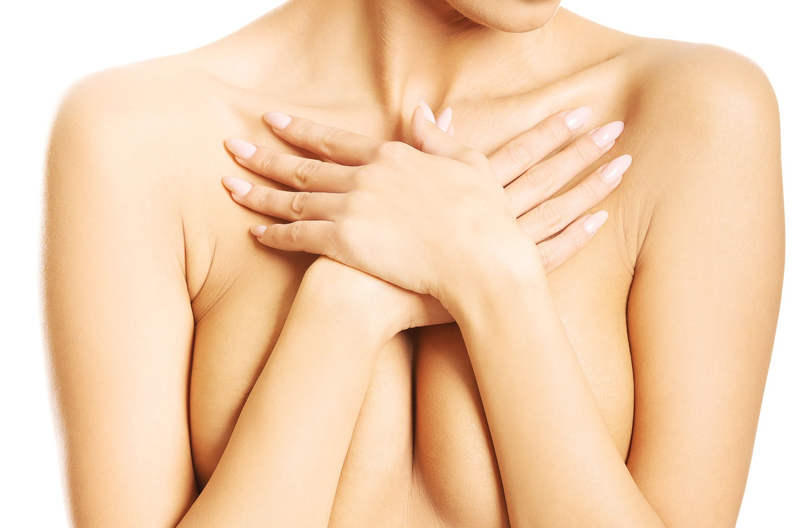 Cosmetic Breast Reduction Surgery 74