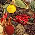 Acelerando o metabolismo com os termogênicos naturais