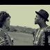 VIDEO:Jax chata - Dolado:Download