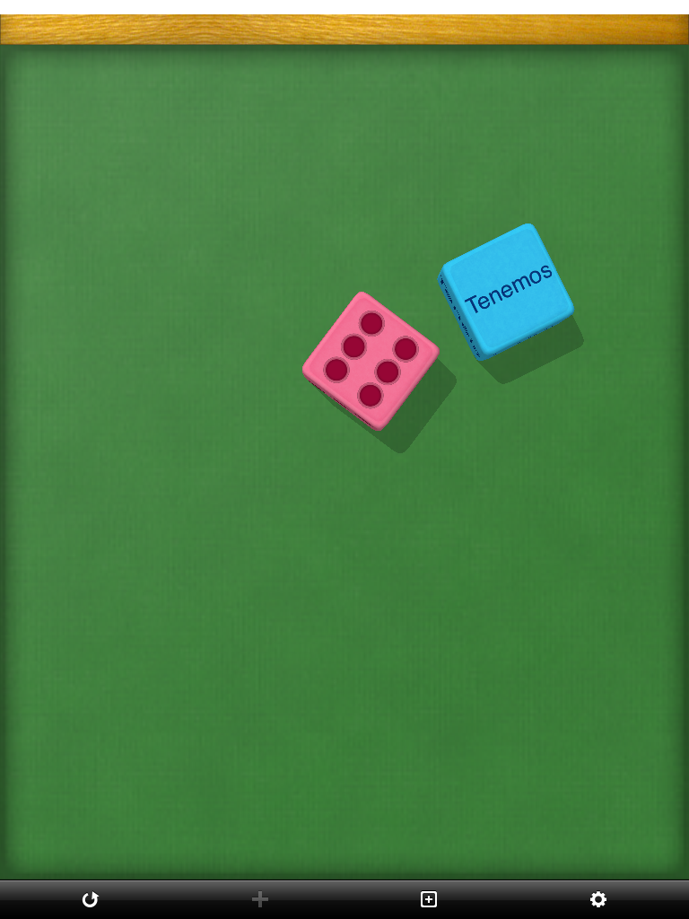 Geant casino 3ds xl