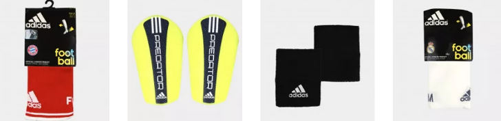 shocks-sport-adidas