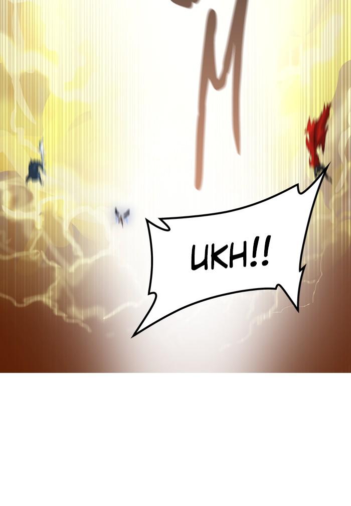 Baca Komik Tower of God Chapter 384 Bahasa Indonesia Kintamaindo