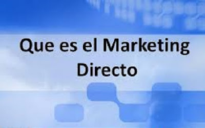 Marketing Directo y Los Medios Usa
