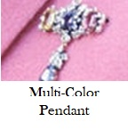 http://queensjewelvault.blogspot.com/2018/01/the-multi-color-pendant-brooch.html