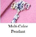 http://queensjewelvault.blogspot.com/2018/01/the-multi-color-pendant-brooch.html