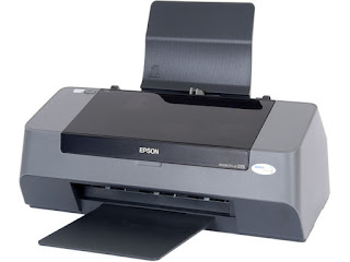 Epson Stylus D78 Driver Download
